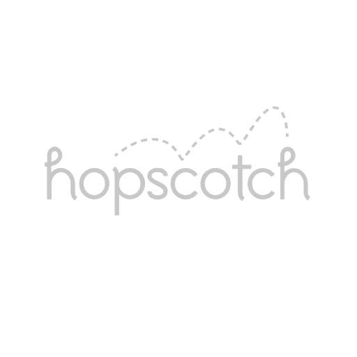 Growth Capital - Hopscotch logo