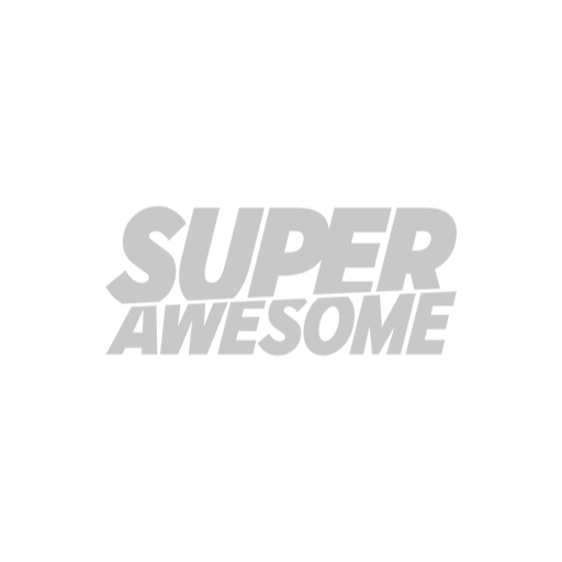 Growth Capital - SuperAwesome logo
