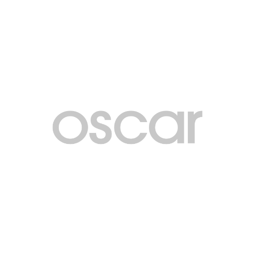 Growth Capital - Oscar logo