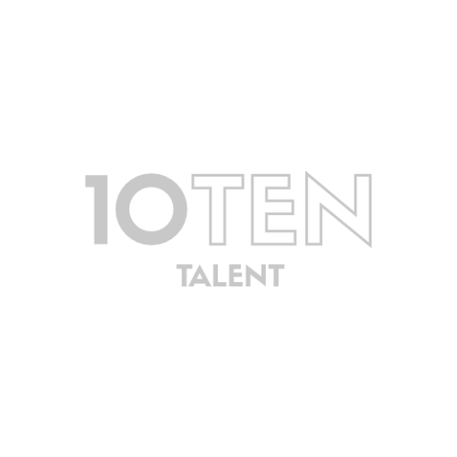 Growth Capital - 10TEN logo
