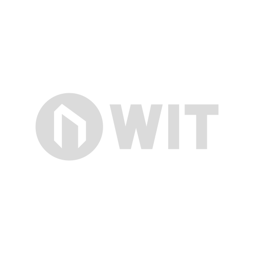 Growth Capital - Wit Fitness logo