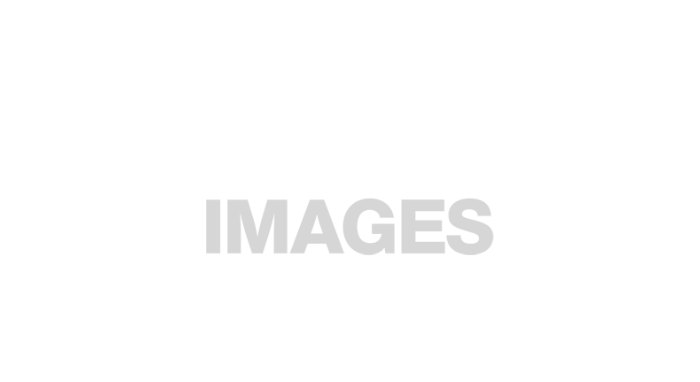 Iconic Images investment