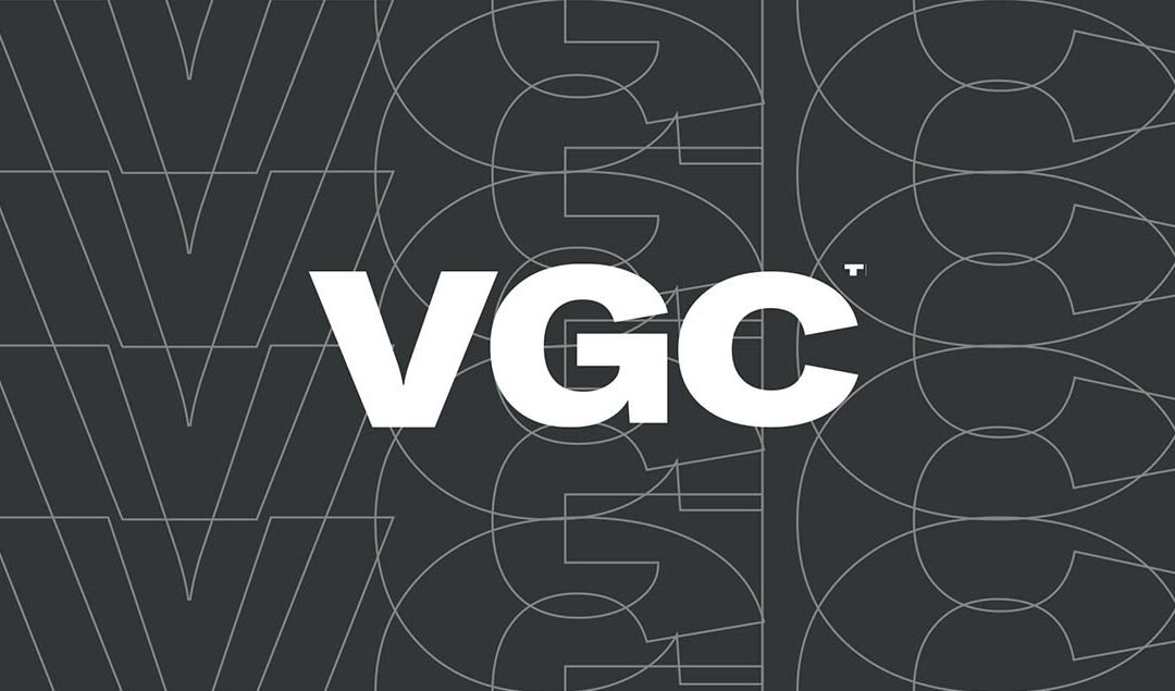 VGC targets disruptive sectors as investment activity rebounds